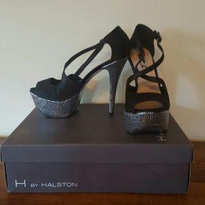 Women's H By Halston Platforms