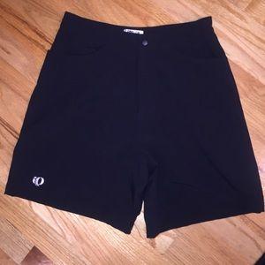 Pearl Izumi Pants - NWOT Pearl Izumi shorts