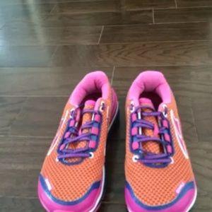 altra Shoes - Altra Torins