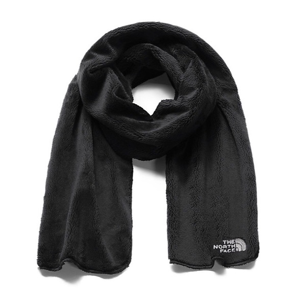 5766a92e678d5b The North Face Accessories   Nwt North Face Denali Thermal Scarf In ...