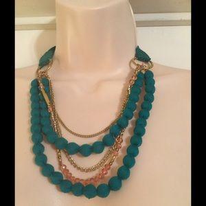 Jewelry - Necklace NWT