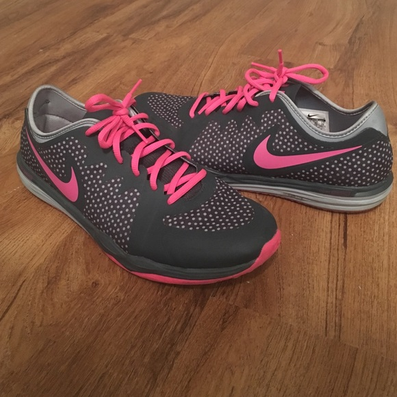 Nike Shoes   Nike Df Tr3   Poshmark