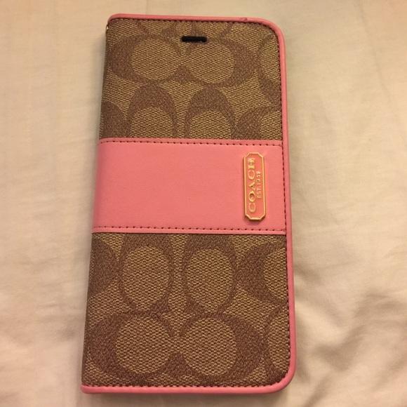 online retailer 7ff63 24883 iPhone 6 Plus Case