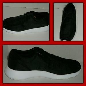 Lugz Other - FINAL🎉SALE🎉Men's Sneakers Lugz
