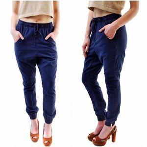 One Teaspoon Denim - NWT One Teaspoon jeans