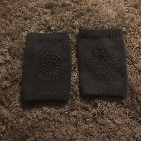 Accessories - Baby knee pads
