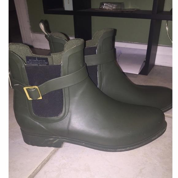 Old Navy Rain Boots | Poshmark