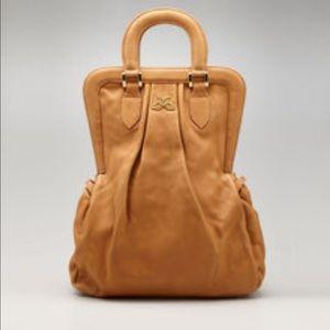 Handbags - The Jackrabbit Collection crossbody bag