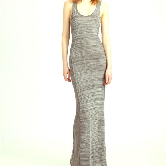 72% off daftbird Dresses &amp- Skirts - Daft bird maxi dress from ...