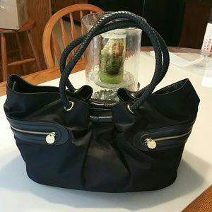 Rosie Pope Handbags - JUST IN⭐️Rosie Pope London Shopper. Large tote.