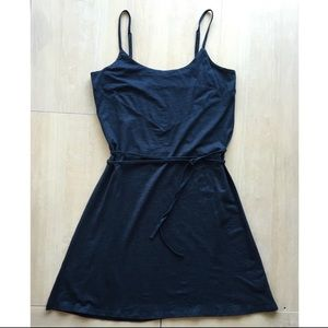 Horny Toad Dresses & Skirts - Horny Toad Ska Dress NWOT   Gray   L