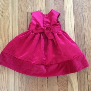 a2c9a7643a27 Carter s Dresses