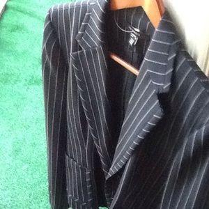 Louben Jackets & Blazers - Blazer Sale!