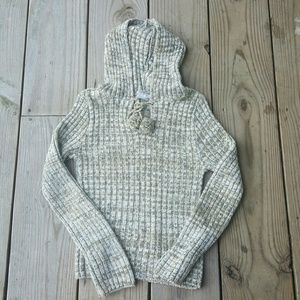 rave Sweaters - Super cute sweater by RAVE