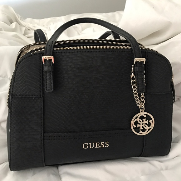 Guess Huntley Bag