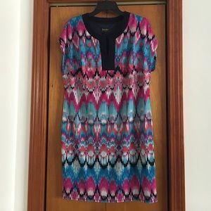 Laundry by Shelli Segal Dresses & Skirts - Laundry by Shelli Segal Dress Size: Medium