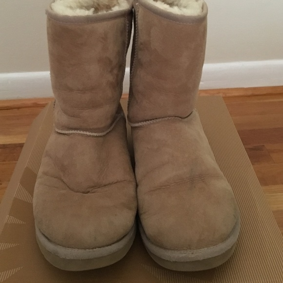 ugg boots size 4 cheap
