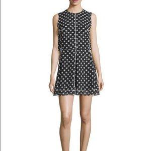 McQ Alexander McQueen Dresses & Skirts - McQ Alexander McQueen polka dot dress BNWT