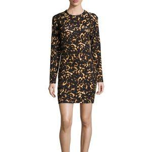 McQ Alexander McQueen Dresses & Skirts - McQ Alexander McQueen mini