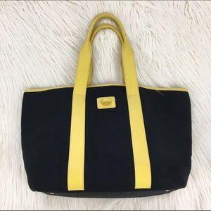 J. McLaughlin Handbags - ✨SALE✨Large J. McLaughlin Tote