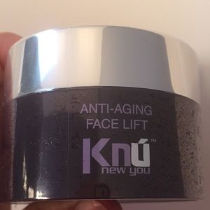 Michael Todd Other - Michael Todd KNU Anti-aging Face Lift Cream -- New
