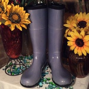 Kamik Shoes - Kamik Rainboots