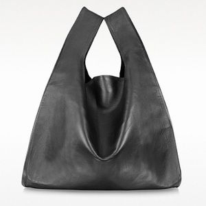 Maison Martin Margiela Handbags - ✨SALE✨ Margiela Leather Shopper