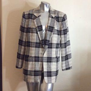 Rafaella  Jackets & Blazers - Rafaella Size 10 Beautiful Fall Jacket 🍂
