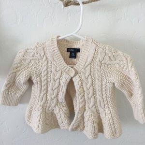 96c064c43 baby gap Shirts   Tops