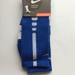 Nike Other - Nike Elite Socks