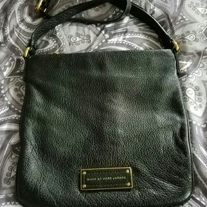 Marc by Marc Jacobs Handbags - Marc by Marc Jacobs Cross body bag!