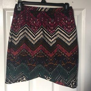 Ladakh Dresses & Skirts - *SALE* Revolve Clothing Ladakh Mini Skirt