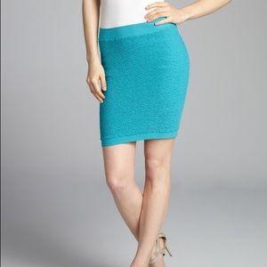 BCBGeneration Dresses & Skirts - BcBGeneration Bandage Skirt (o/s)