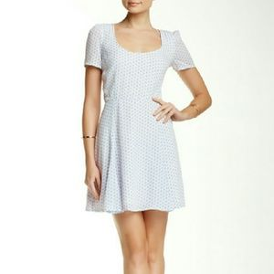 BB Dakota Garrick Dress