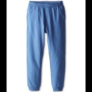 Armani Junior Other - NWOT  Armani Junior sweetpants