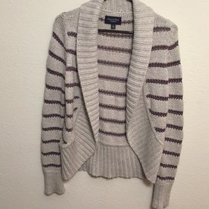 American Eagle Outfitters Sweaters - ❗️LAST CHANCE ❗️American Eagle Cardigan