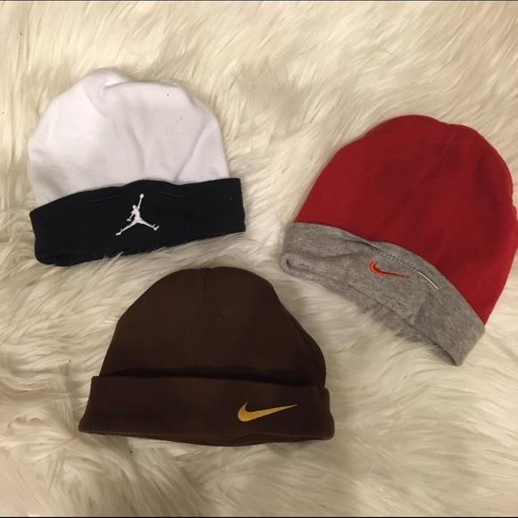 Baby Boy Nike Hats. M 57e321b23c6f9f6c93016a25 d7afeb5031e