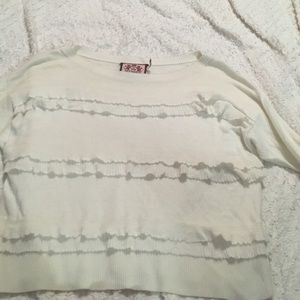 Juicy Couture Sweaters - Juicy couture shirt