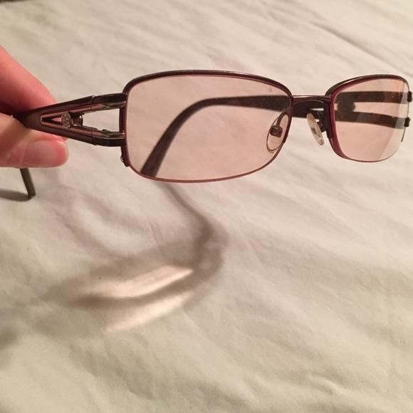 4a7d0629d7 Christian Dior Accessories - Dior prescription glasses