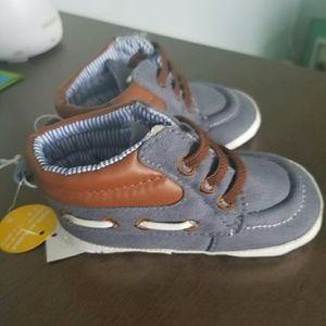 Shoes - Infant shoes
