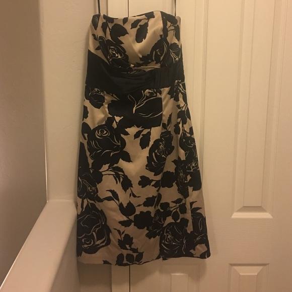 71 off white house black market dresses skirts. Black Bedroom Furniture Sets. Home Design Ideas