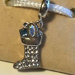 Chamilia Jewelry - Authentic Chamilia Charm