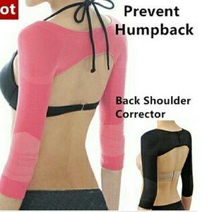 ae450b5c8f Intimates   Sleepwear - Women Arm Shaper Back Shoulder Corrector Slimming