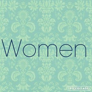 Other - Women's Clothes