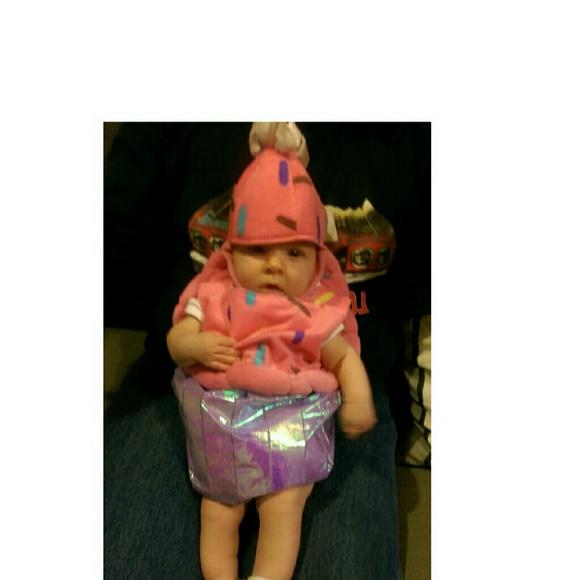 051ce032f Koala Kids Costumes | Cupcake Costume | Poshmark