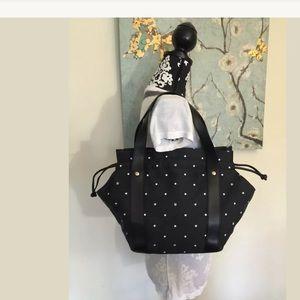 Handbags - Kate Spade New York Bag