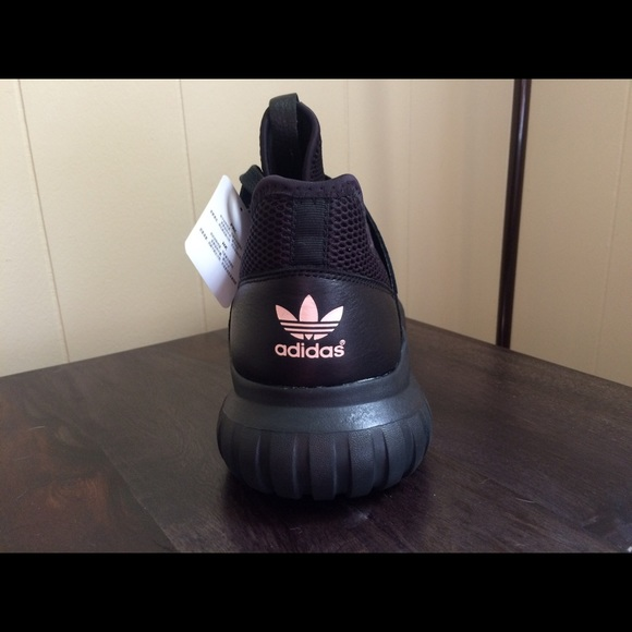 Adidas Donne Tubolare Radiali YWJI3