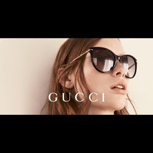 7517cb21d254f Gucci Accessories - Gucci 3771 S
