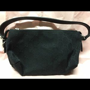 Handbags - 🎉GUCCI handbag 👜OFFERS NEGOTIABLE 👜