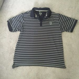Other - Mens Adidas Clima Cool Athletic Shirt